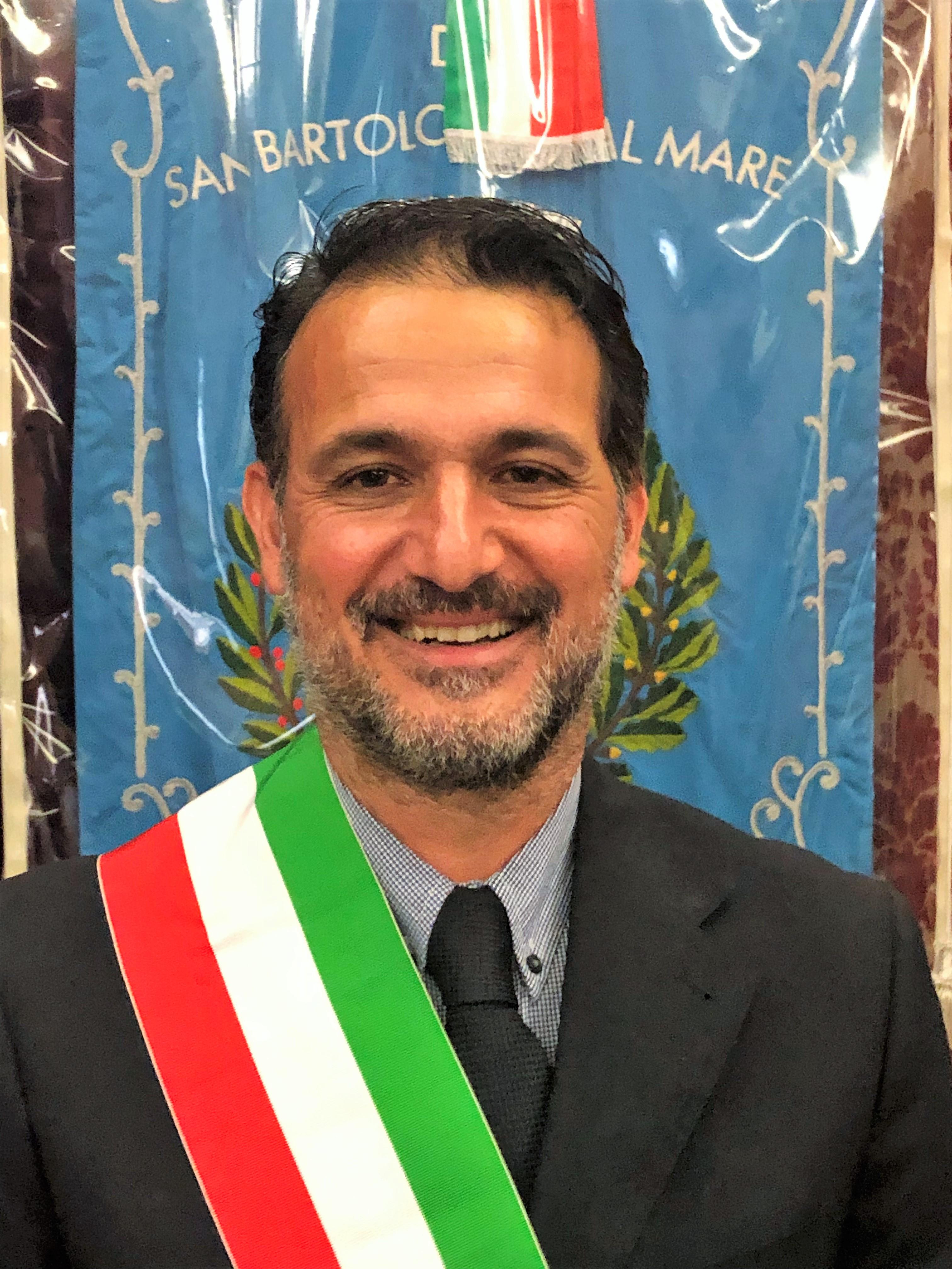 Valerio Urso